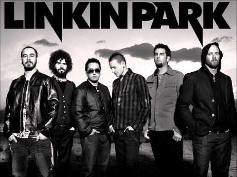 Новый альбом линкин парк 2018 как вам