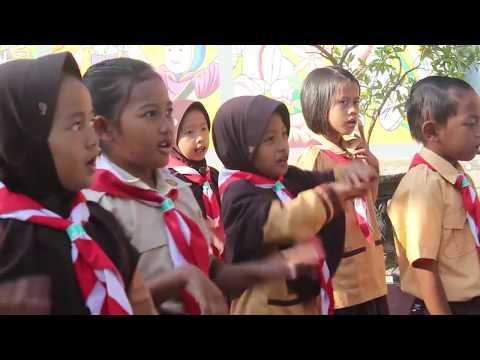 download lagu Kelas Inspirasi Pacitan Inspirasi - Sabt gratis