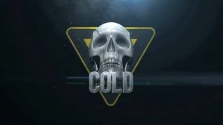 SSX: It's Cold Out Here Achievement Guide