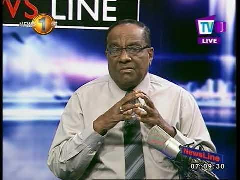 news line ag gives f|eng