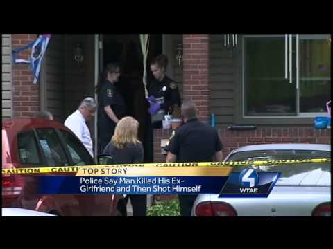 Young woman shot dead at home in Reserve Township
