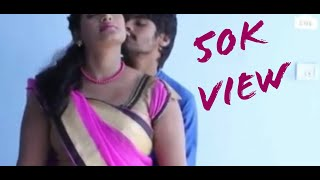 #B-Grade Bangladeshi Full #Film #Love #Romance or Dhoka