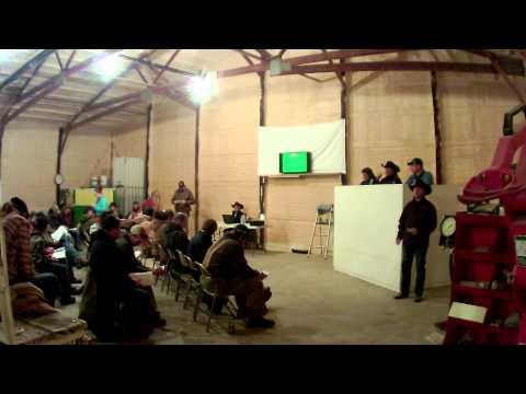 cattle auction feb 2015 002
