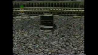 صفة حج النبي عليه الصلاة والسلام : الشيخ محمد السبيل