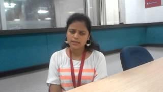 Rekha roks 3gp mp4 hd video download rekha pundir thecheapjerseys Gallery