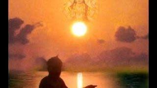 ईश्वर की प्रार्थना कैसे करे ताकी मनोकामना पूरी हो?प्रार्थना के नियम अाैर वजह जाने?Must watch n share