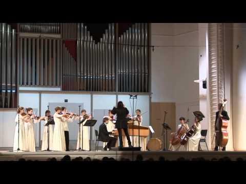Вивальди Антонио - Концерт До мажор для гитары с оркестром (клавир)