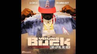 Watch Young Buck Drug Related video