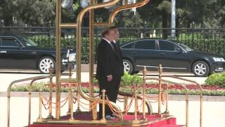 Download Lagu Akbar Ahmed on PM Nawaz Sharif's US visit Gratis STAFABAND