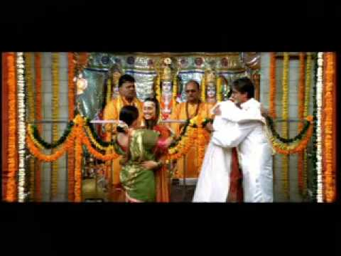 Viruddh - Shree Ganeshay Dheemahi video