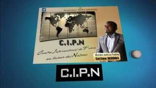 CIPN ( Centre International de Prière en Faveur des Nations )