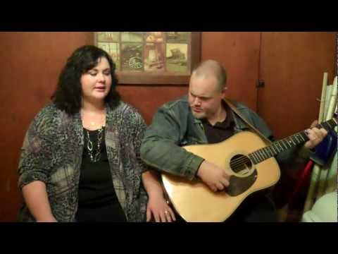 beautiful Star Of Bethlehem By Heather Berry (song Of The Day #63) video