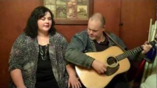 Vídeo 76 de Hymn