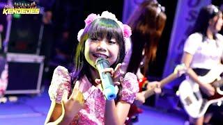 Download Lagu Ina suara Emas Faet Epep Ratu kendang Gratis STAFABAND