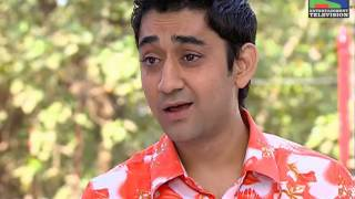 ChhanChhan - Episode 18 - 23rd April 2013