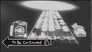[MEME] Guitar Hero 3 - Roundabout