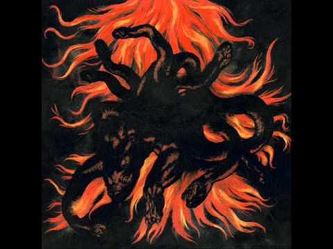 Deathspell Omega - Phosphene