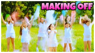 download musica MAKING OFF DO VEM COMIGO VEM COM A LARY