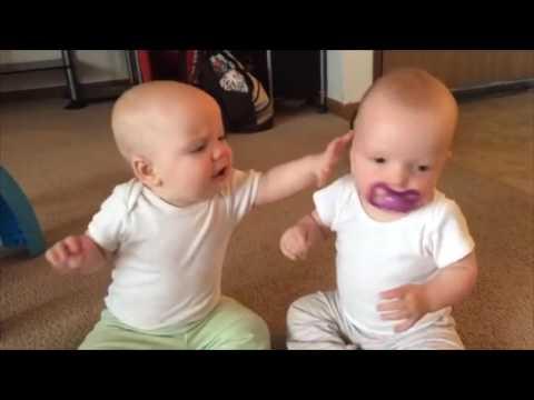 Sweet Baby || A modo tuo - ELISA