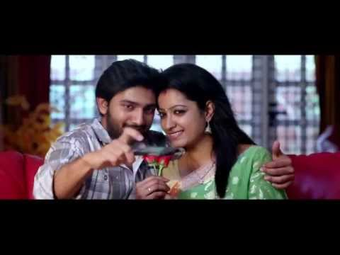Happy Married Life - a romantic comedy Tamil short film teaser...