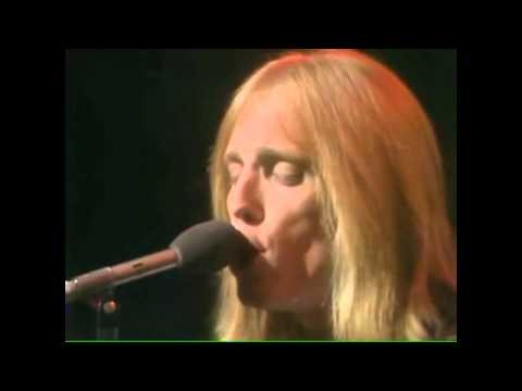 Tom Petty - Anything Thats Rock n Roll