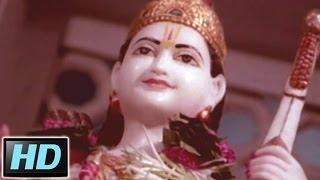 Duniya Mein Tera Hai Bada Naam - Mahendra Kapoor, Loafer song