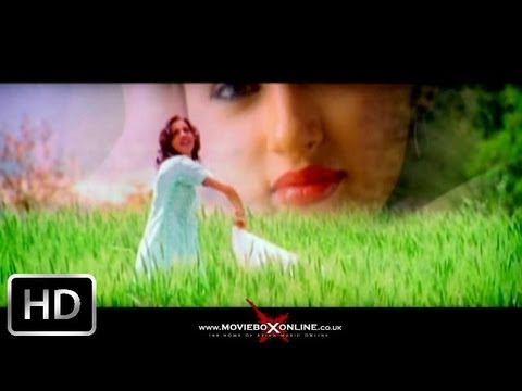 KANKAAN DE OHLE | OFFICIAL VIDEO | MONA (2003)