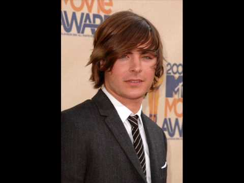 Zac Efron And Vanessa Hudgens At MTV Movie Awards 2009. 4:13