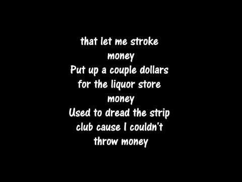 J. Cole -- Mo Money (Interlude) Lyrics HD