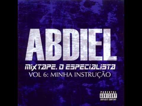Abdiel - Preservativos