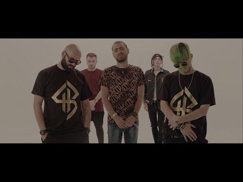 Satra B.E.N.Z. - Satra Se Intoarce (Official Video) thumbnail