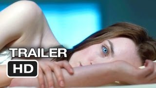 The Host (2013) - Official Trailer