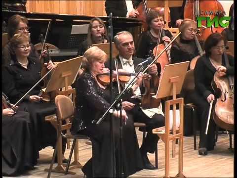 Francis Lai - Популярные мелодии зарубежной эстрады ХХ века для фортепиано. Выпуск 1