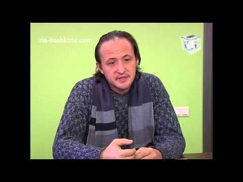 Уфимец, побывавший в плену у украинской армии расс