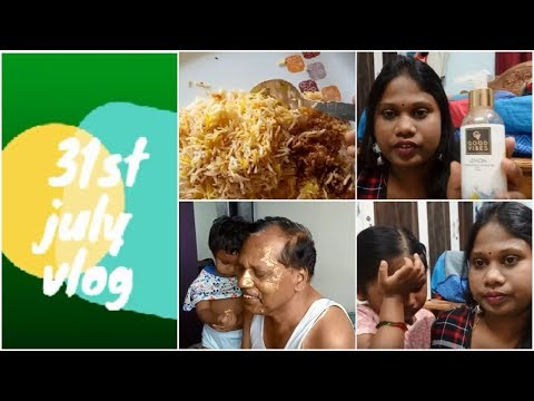 Day in my life || Anwi is sad  || How to use shower gel