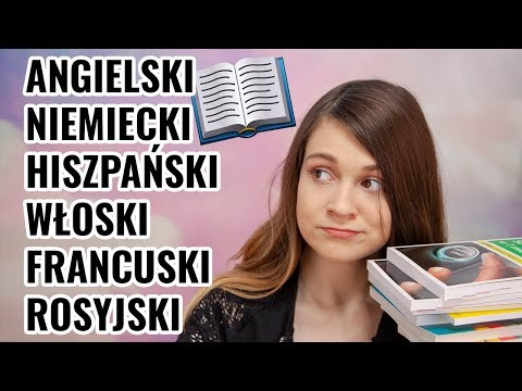 Niemiecki Zawodowy I Inne Książki Do Nauki Języków Obcych | KEITAH
