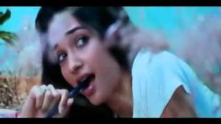 100% Love - 100 love telugu HD video song infatuation