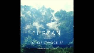 Download Lagu Filmowy - Chrzan Gratis STAFABAND