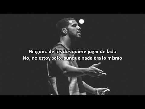 Drake - Girls Love Beyonce Ft James Fauntleroy (Subtitulado Español)
