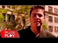 Burak Kut - Yaşandı Bitti (Official Video) mp3 indir