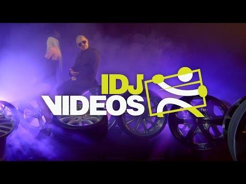 DJ Kissko ft. JUICE & Jovan Perisic - Opila me