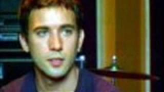 Watch Sufjan Stevens What Goes On video