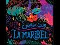 Cumbia Club La Maribel de EP [video]