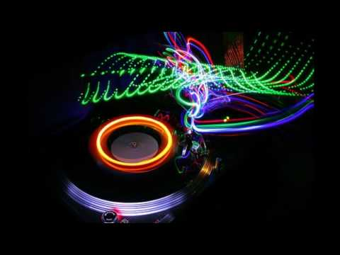 Dj Xtreme - Barso Re [bollywood Mashups] video
