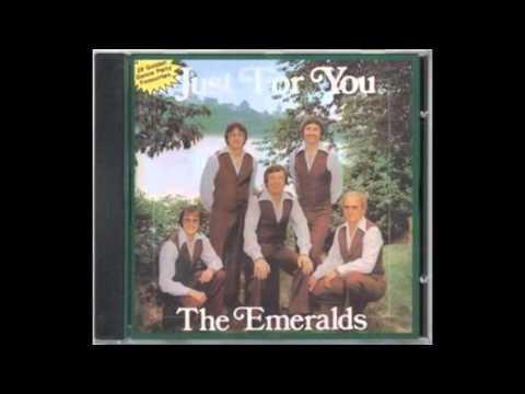 The Emeralds: Tennessee Waltz