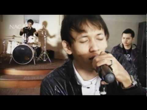 download lagu Dadali - Kau Yang Menghilang - gratis