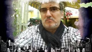 Юрий Кузнецов - Особое мнение (14.10.2016)