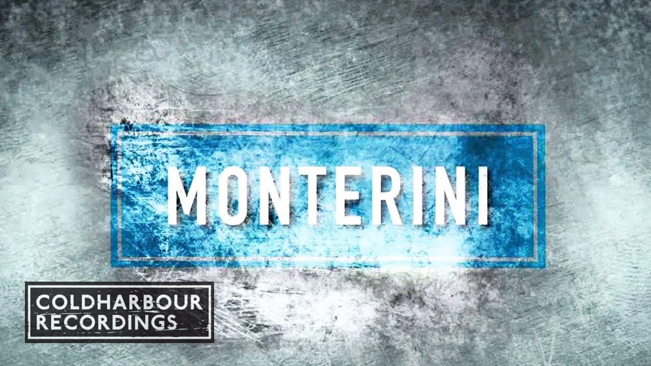 Alex Ender & Allion - Monterini - YouTube
