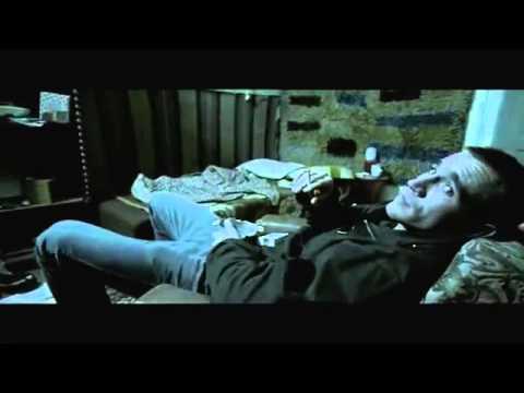 Dealer (english sub)(Movie)