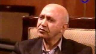 دکتر حسین الهی قمشه ای - چهار سوال طلائی - drelahi.net